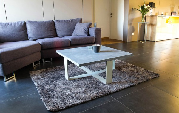 table-basse-beton-02