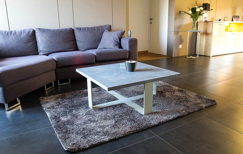 table-basse-beton-02