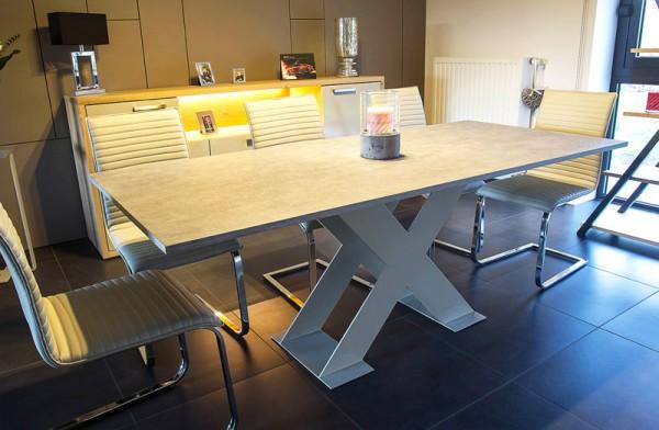 table-haute-beton-acier-04