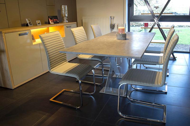 table-haute-beton-acier-05