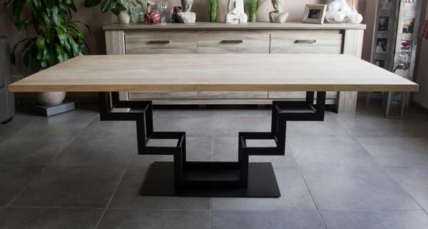 table-haute-bois-acier-02